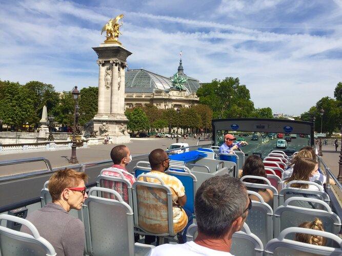 visite-de-paris