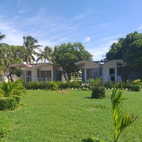 Séjour à La Havane - Villa Bacuranao 2* - Spécial isolement