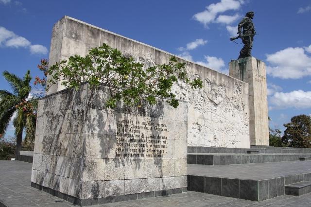 Trésors de Cuba