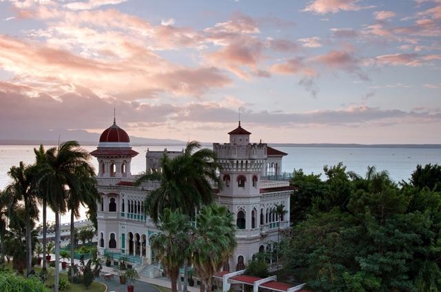 Ouest et Détente à Cayo Santa Maria - Catégorie Essentielle - Voiture Medio