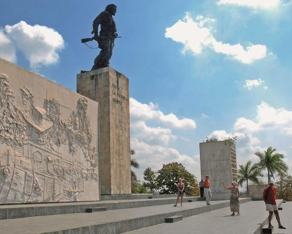 Havanatour